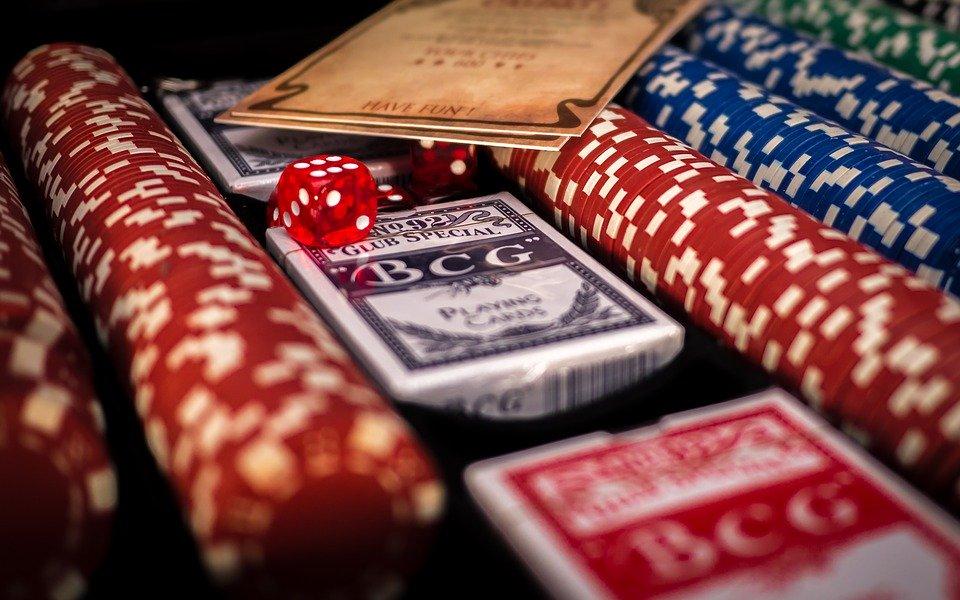 Reviews of Five Online Casinos