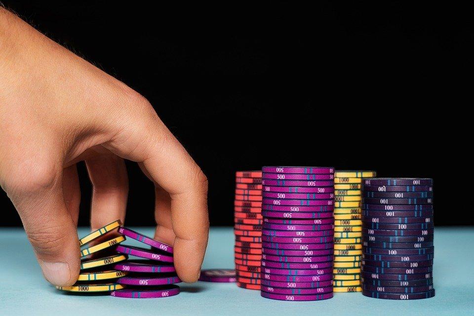How Blackjack is Played
