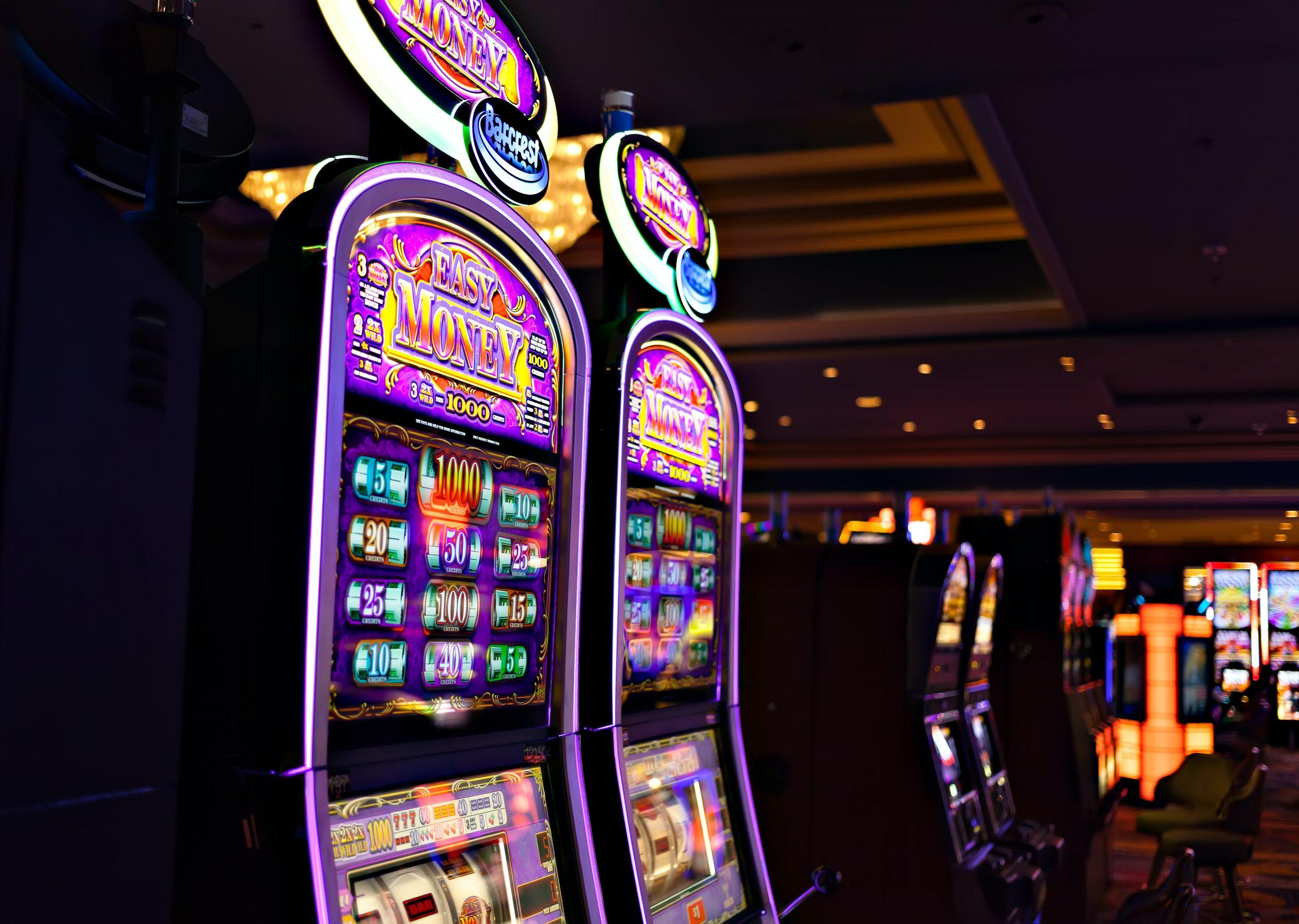 online-gambling-playersonline-gambling-players
